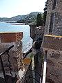 Chateau de la Napoule - 43.jpg