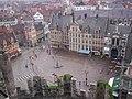 Chateau des comtes de Gand.jpg