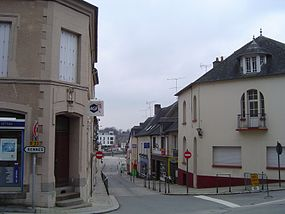 Chateaubourg Inner Town.jpg