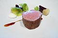 Chateaubriand of March Farms Nature-Fed Veal (4202805472).jpg