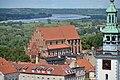 Chełmno, kościół św. Piotra i św. Pawła.jpg