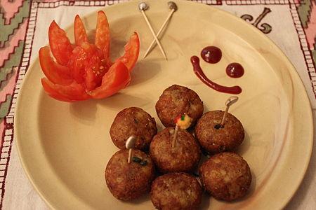 Cheese Potato Dumplings.JPG