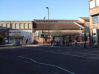 Chelmsfordstation2008.JPG