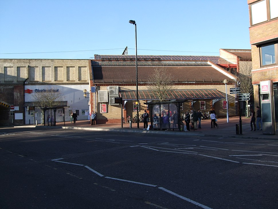 Chelmsfordstation2008