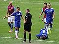 Chelsea 3 Aston Villa 0 (15185703280).jpg