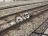 Chemin de fer funiculaire Vevey–Mont Pèlerin - 2010-08-09 - 23.jpg