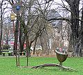 Chemnitz Teo Richter Balance.jpg