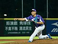 Chen-hua Lin 20140823.jpg