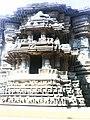 Chennakeshava temple Belur 233.jpg