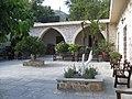 Chersonisos, Greece - panoramio - Andris Pienkauss.jpg