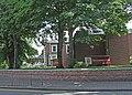 Chester Business School - geograph.org.uk - 859461.jpg