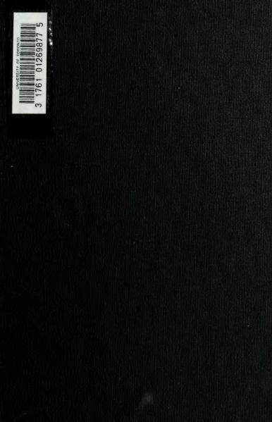 File:Chevreau - Remarques sur les poésies de Malherbe, éd. Boissière, 1909.djvu