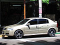 Chevrolet Astra GL Liftback 2004 (9942093075).jpg