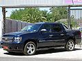 Chevrolet Avalanche LTZ 2011 (16327957654).jpg