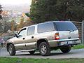 Chevrolet Suburban LS 2002 (9609157819).jpg