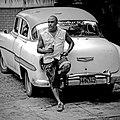 Chevy Man in Cuba.jpg
