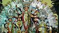 Chhoti Patandevi during Durga Puja.JPG