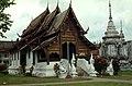 Chiang Mai-04-Wat Phra Singh-1976-gje.jpg