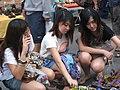 Chiang Mai (167) (28280982881).jpg