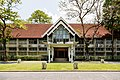 Chiang Mai Thailand Chiang-Mai-University Office-Building-01.jpg