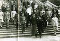 Chiang and Lee1.jpg