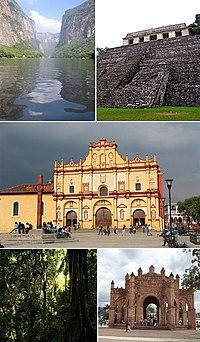 Chiapas montaje.jpg