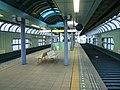 Chiba-monorail-1-Sakaecho-station-platform.jpg