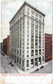 Chicago and North Western Office Building (front).png