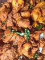 Chicken 65 - South Indian Cusine.JPG