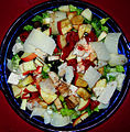 Chicken Apple Pimento Salad (8309192013).jpg