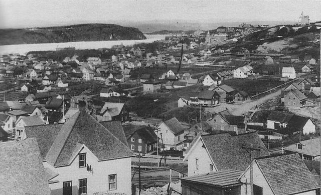 File Chicoutimi 1910 Jpg Wikimedia Commons