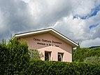Chiesa Cristiana evangelica Brescia.jpg