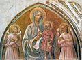 Chiesa S Stefano - Empoli 08.jpg