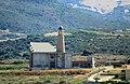 Chiesa di Castelsardo - panoramio.jpg