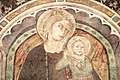 Chiesa di San Francesco (Lucignano) 47.jpg