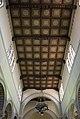 Chiesa di San Giorgio Martire - Gorizia 06.jpg