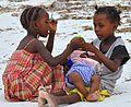 Child Care, Zanzibar (8229669088).jpg