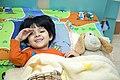 Children's games بازی های کودکان 02.jpg