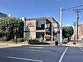 Children, Inc. Building, Covington, KY (49661801761).jpg