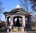 Chilhowee-park-bandstand-tn1.jpg