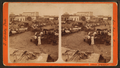 Chili-con-carne tables, from Robert N. Dennis collection of stereoscopic views.png