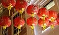 Chinatown 4 (32290705961).jpg