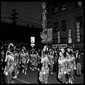 Chinatown parade VPL 41624 (10984452723).jpg