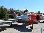 Chinese Air Force Mig-15 (26448272976).jpg