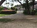 Ching Kho, Singhanakhon District, Songkhla, Thailand - panoramio (3).jpg