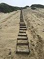 Chintsa, Amatola Coastal, 5275, South Africa - panoramio.jpg
