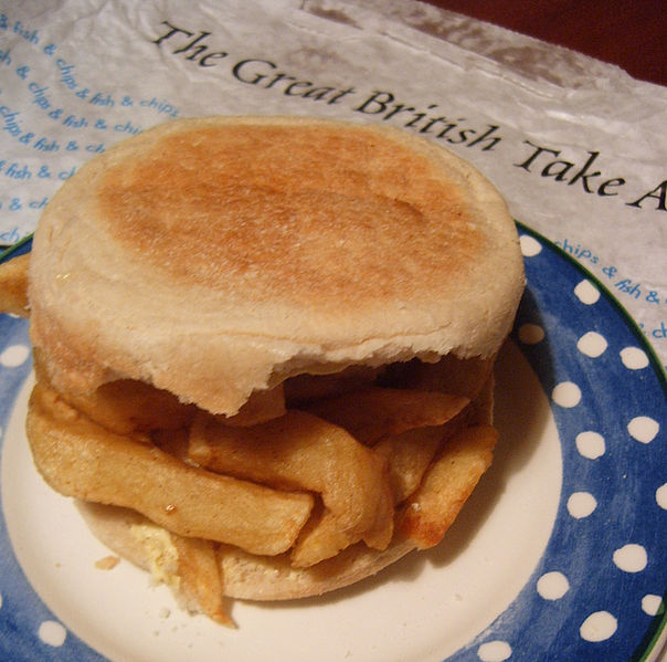 File:Chip Muffin 2364555437.jpg