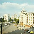 Chisinau - 4 (1980). (11532139524).jpg