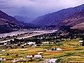 Chitral - panoramio.jpg