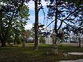 Chkalov Health Spa park 10.JPG